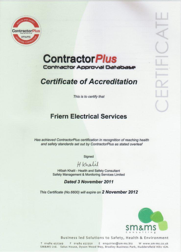 Accreditation-contractorplus-1