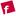 Friern-logo-16x16