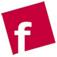 Friern -logo-57x57