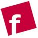 Friern-logo-76x76