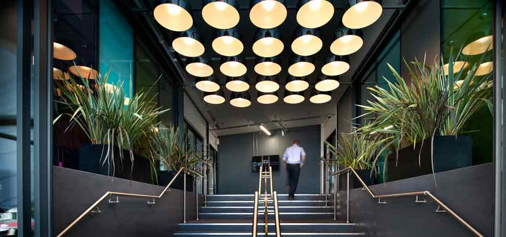 lights-and-plants-ab-building-stables-market-camden-friern-electrical