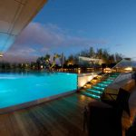 pool-and-stair-lighting-knightsbridge-london-friern-electrical