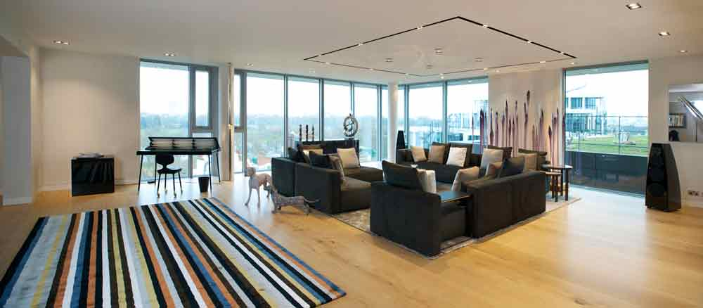 room-with-a-view-knightsbridge-london-friern-electrical